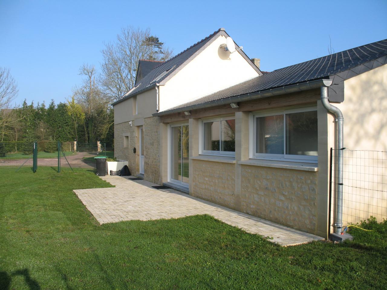 Contact G 238 Te Rural R 234 Ve De Pomme Normandie Calvados Bayeux